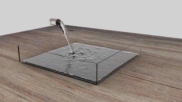 Realistic-Fluid-Simulation-and-Rendering-Blender-FetchCFD.jpg