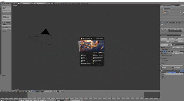 Blender-2-79b-FetchCFD-Image.jpg