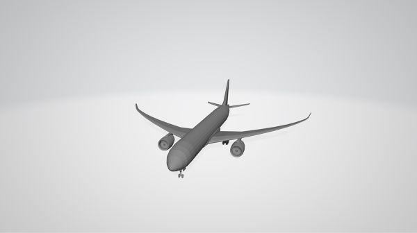 Airbus-A350-CAD.jpg