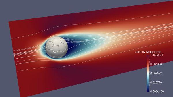 Football-LBM-Simulation-Palabos-Velocity-Contour-Streamlines-FetchCFD-FHD.jpg