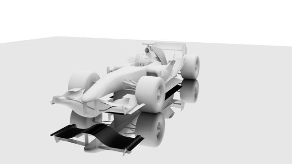 Aston-Martin-GWPS-CAD-Model-FetchCFD.jpg