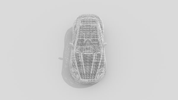Aston-Martin-DB9-CAD-Model-Meshed-(Wireframe)-Rendering-FHD-FetchCFD.jpg
