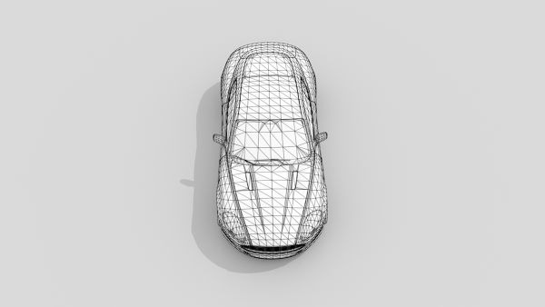 Aston-Martin-DB9-CAD-Model-Meshed-(Wireframe)-Rendering-FHD-FetchCFD-2.jpg