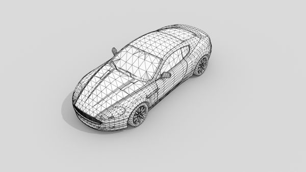 Aston-Martin-DB9-CAD-Model-Meshed-(Wireframe)-Rendering-FHD-FetchCFD32.jpg