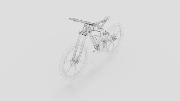 Audi-e-bike-CAD-Model-FetchCFD-2.jpg