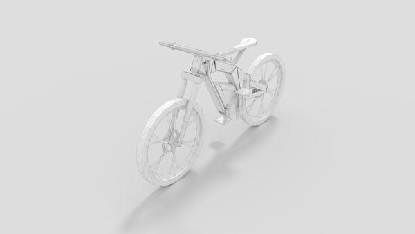Audi-e-bike-CAD-Model-FetchCFD-3.jpg