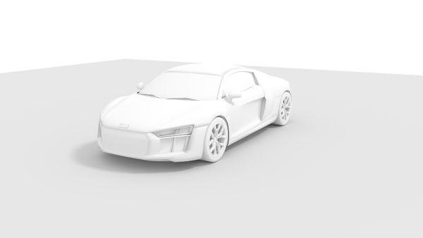 Audi-R8-CAD-Model-FetchCFD.jpg