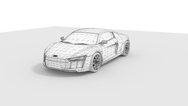 Audi-R8-CAD-Model-Meshed-(wireframe)-Render-FetchCFD.jpg