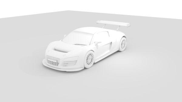 Audi-R8-LMS-Ultra-CAD-Model-FetchCFD.jpg