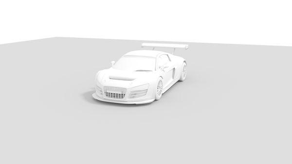 Audi-R8-LMS-Ultra-CAD-Model-FetchCFD-2.jpg