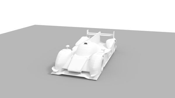 Audi-r18-tdi-CAD-Model-FetchCFD-2.jpg