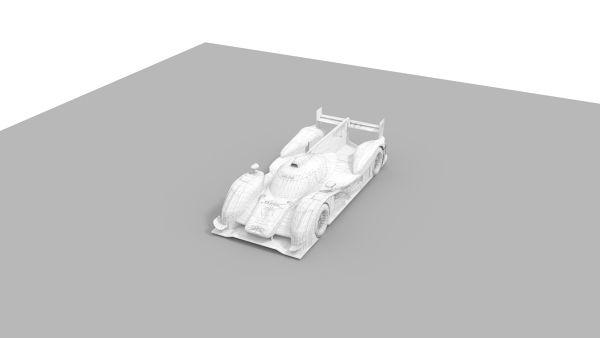 Audi-r18-tdi-CAD-Model-Wireframe-FetchCFD-3.jpg