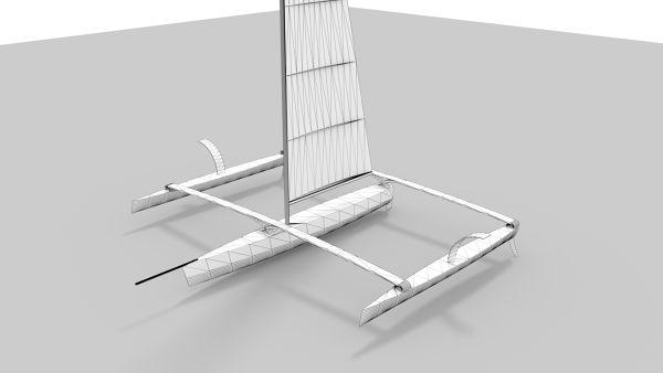 BMW Oracle-Racing-Boat-Trimarian-CAD-Model-FetchCFD-2.jpg