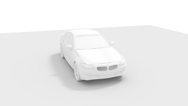 BMW-535i_CAD-Model-FetchCFD.jpg
