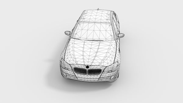 BMW-535i-CAD-Model-Wireframe-Rendering-FetchCFD.jpg