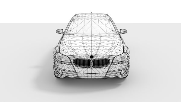 BMW-535i-CAD-Model-Wireframe-Rendering-FetchCFD-2.jpg