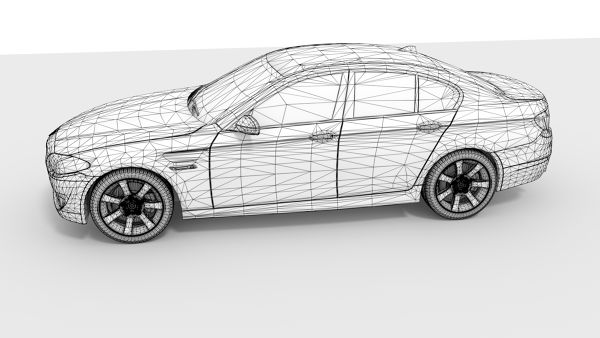BMW-535i-CAD-Model-Wireframe-Rendering-FetchCFD-3.jpg