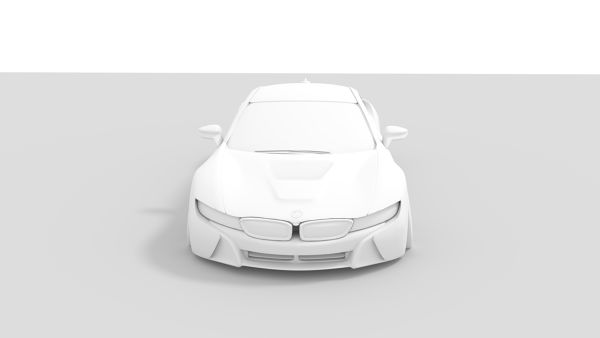 BMW-i8-CAD-Model-FetchCFD.jpg