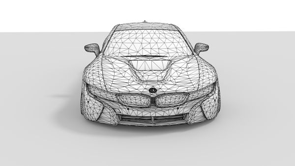 BMW-i8-CAD-Model-Meshed-(Wireframe)-Rendering-FetchCFD-2.jpg