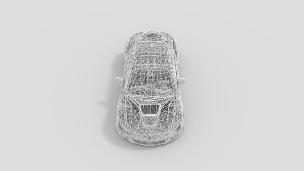 BMW-i8-CAD-Model-Meshed-(Wireframe)-Rendering-FetchCFD.jpg