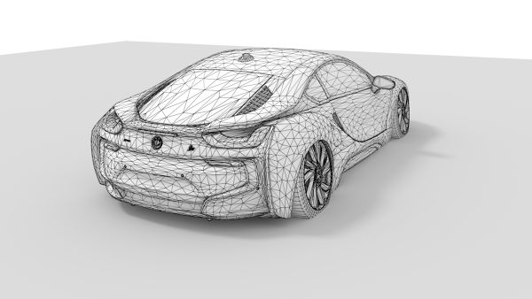 BMW-i8-CAD-Model-Meshed-(Wireframe)-Rendering-FetchCFD-4.jpg