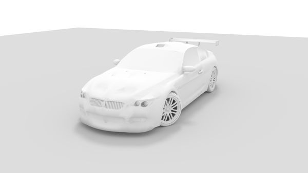 bmw-m6-CAD-Model-FetchCFD.jpg