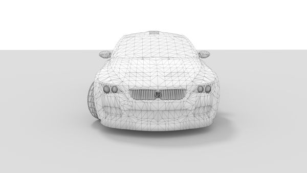 bmw-m6-CAD-Model-Meshed-(Wireframe)-Rendering-FetchCFD.jpg