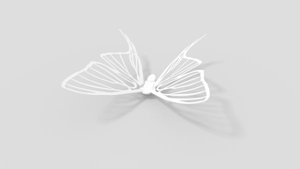 BUTTERFLY-CAD-Model-FetchCFD.jpg
