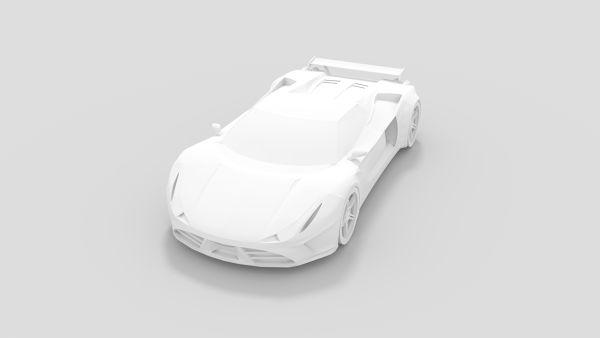 Ferrari-F60-Stradale-CAD-Model-FetchCFD.jpg