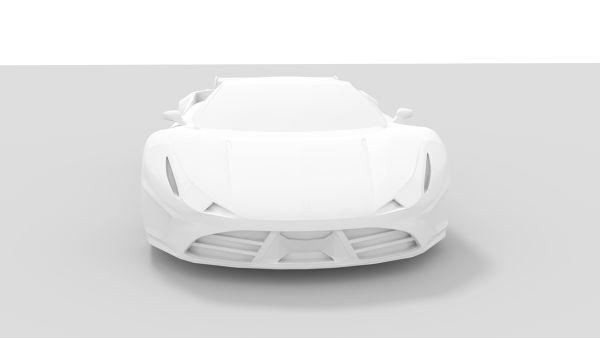 Ferrari-F60-Stradale-CAD-Model-FetchCFD-2.jpg