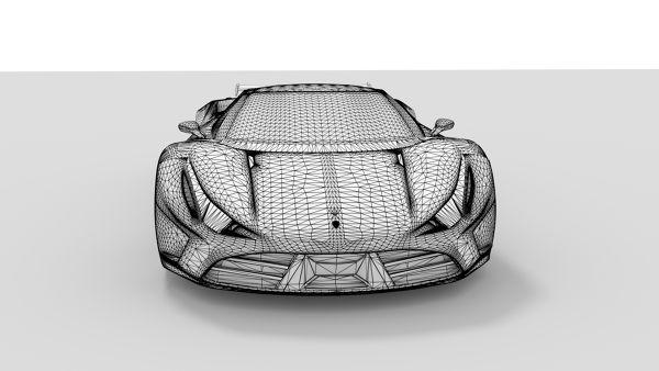 Ferrari-F60-Stradale-CAD-Model-Wireframe-Rendering-FetchCFD-2.jpg