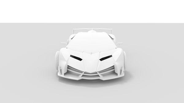Lamborghini-Veneno-CAD-Model-FetchCFD-2.jpg