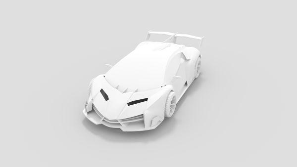 Lamborghini-Veneno-CAD-Model-FetchCFD.jpg