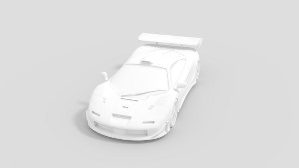 Mclaren-F1-GT1-1997-CAD-Model-FetchCFD.jpg