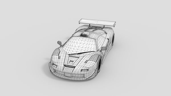 Mclaren-F1-GT1-1997-CAD-Model-Wireframe-Rendering-FetchCFD.jpg