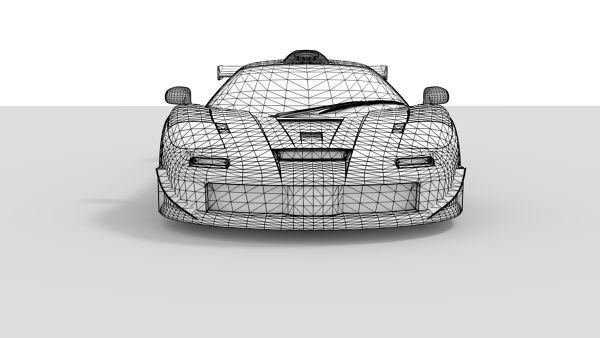 Mclaren-F1-GT1-1997-CAD-Model-Wireframe-Rendering-FetchCFD-2.jpg
