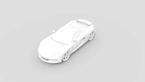 Porche-Carrera-GT-CAD-Model-FetchCFD.jpg