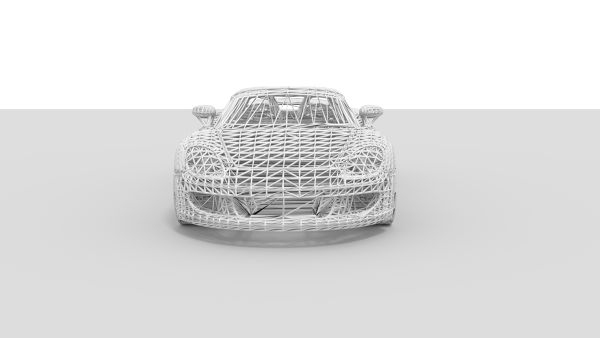 Porche-Carrera-GT-CAD-Model-Wireframe-Rendering-FetchCFD.jpg