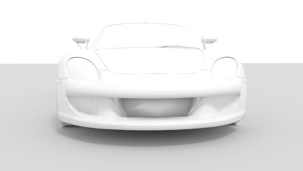 Porche-Carrera-GT-CAD-Model-FetchCFD-2.jpg