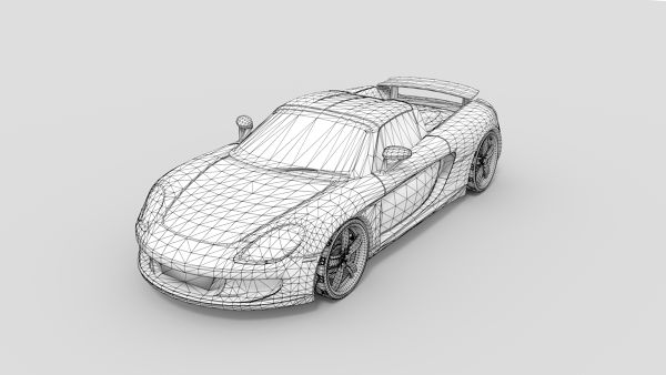 Porche-Carrera-GT-CAD-Model-Wireframe-Rendering-FetchCFD-2.jpg