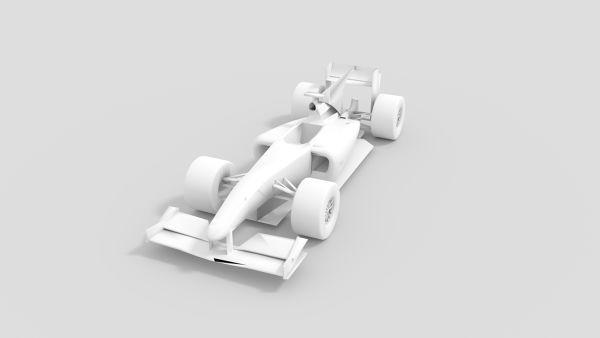 Scuderia-Ferrari-WRI-CAD-Model-FetchCFD.jpg