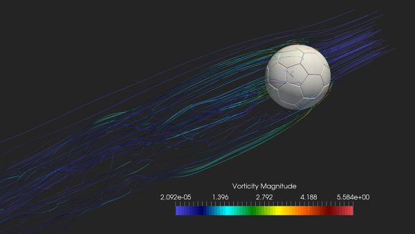 Football-LBM-Simulation-Palabos-Velocity-Streamlines-FetchCFD.jpg
