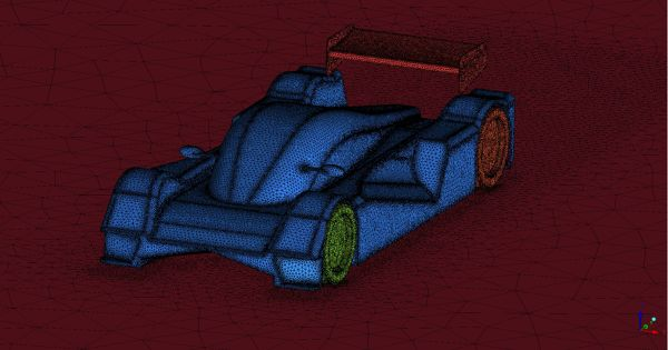 Racing-CAR-MESH-For-CFD-Study-Front-View-FetchCFD.JPG
