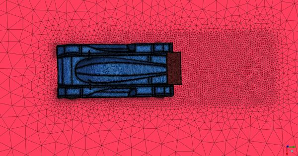 Racing-CAR-MESH-For-CFD-Study-Top-View-FetchCFD.JPG