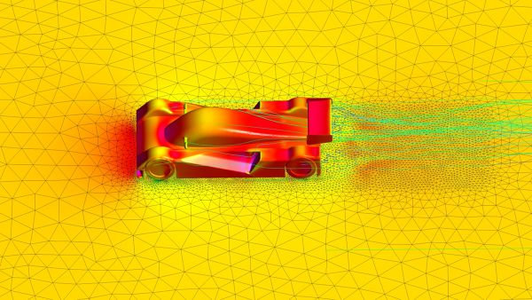 Race-Car-CFD-Simulation-ANSYS-Fluent-FetchCFD-Thumbnail Image.jpg