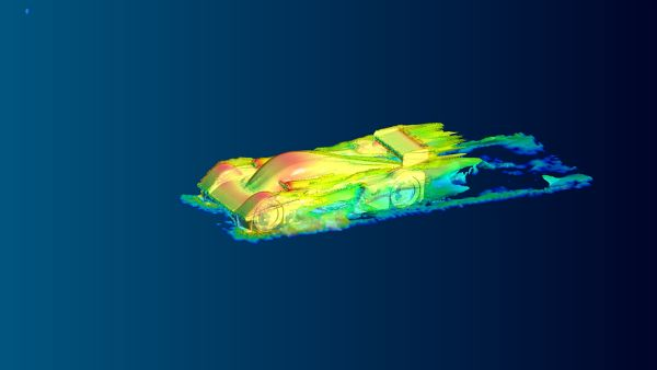 Race-Car-CFD-Simulation-ANSYS-Fluent-Iso-Surface-FetchCFD.jpg