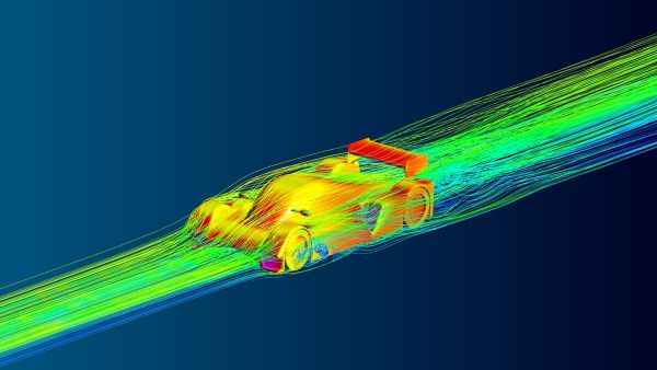Race-Car-CFD-Simulation-ANSYS-Fluent-Velocity-Streamlines-FetchCFD.jpg