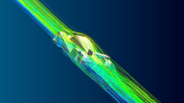 Race-Car-CFD-Simulation-ANSYS-Fluent-Velocity-Streamlines-FetchCFD-4.jpg