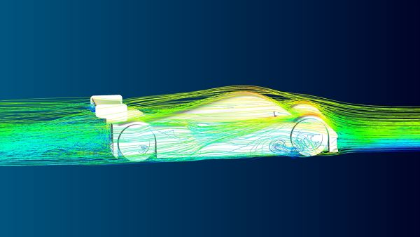 Race-Car-CFD-Simulation-ANSYS-Fluent-Velocity-Streamlines-FetchCFD-5.jpg