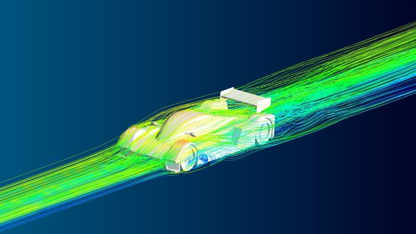 Race-Car-CFD-Simulation-ANSYS-Fluent-Velocity-Streamlines-FetchCFD-2.jpg